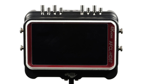 Anglerfish Announces HD57 4K HDMI Underwater Monitor