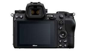 Nikon Updates Z6 and Z7 Firmware to Version 2.10