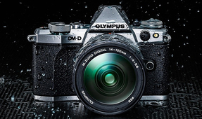 Olympus Denies Rumors of Sale of Its Imaging Business