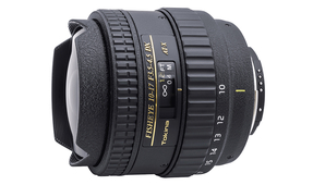Tokina Issues Compatibility Notice for Certain Lenses Used with Nikon Z-Series Cameras and FTZ Adapter