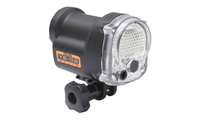 Sea&Sea Announces YS-03 Solis Strobe
