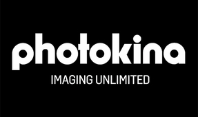 Photokina 2020 Has Been Canceled