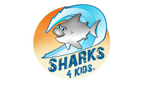 Sharks4Kids Presents Kids Webinar
