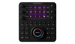 Software Update Brings New Profile Creator Tool for Loupedeck CT