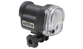 Sea&Sea Announces YS-01 Solis Strobe