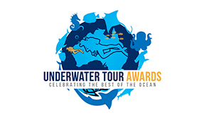 The Underwater Tour Awards 2020 Will Be Virtual