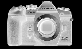 Olympus Has Fallen: Camera Business in South Korea to Close End June