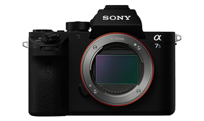 Sony Teases a7S III Launch Event