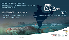 ADEX India 2020 Goes Virtual in September