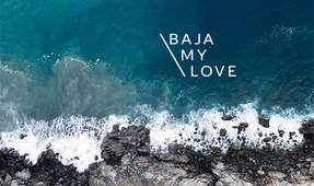 New Baja Adventure and Luxury Travel Company Launched