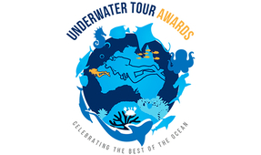 Announcing the Underwater Tour Awards 2021