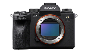 Sony Announces Alpha 1 Full-Frame Mirrorless Camera Capable of 8K Video Capture