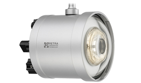 Retra Announces New Flash Pro X and Prime X Strobes, and Supercharger X Battery Pack