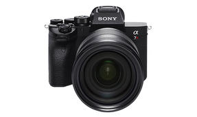 Sony Releases Updated Versions of the a7R III and a7R IV