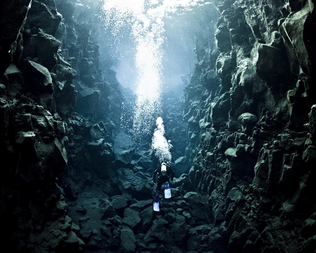 Underwater Housing  Other Accessories  Wex Photo Video