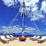 Five Tips for Booking a Liveaboard Trip Online