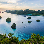An Underwater Photographer's Guide to Raja Ampat