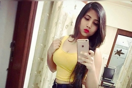 Delhi Dating