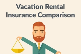 Airbnb Rental Insurance