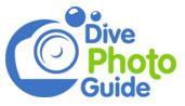 DivePhotoGuide.com